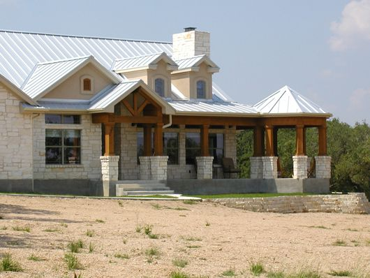 dream home for the home pinterest texas ranch traditional