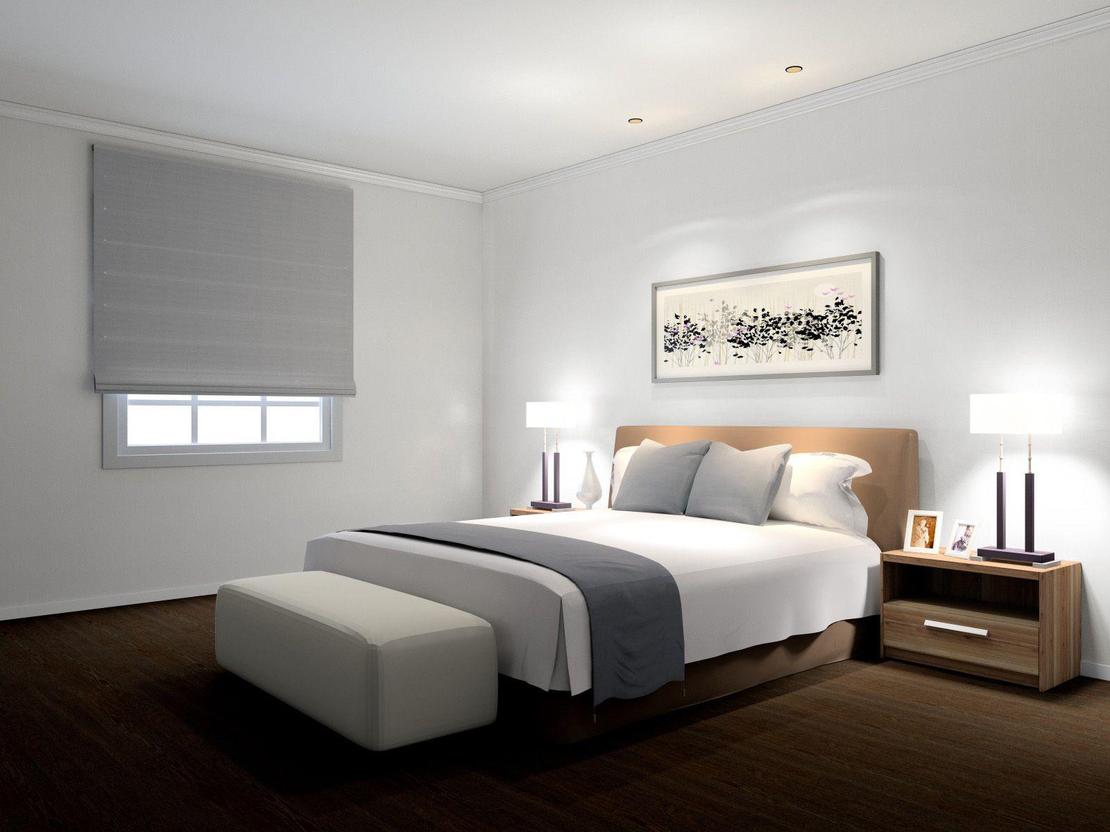 施工例一覧 サンゲツ ホームページ 寝室 壁紙 おしゃれ 寝室 壁紙 サンゲツ