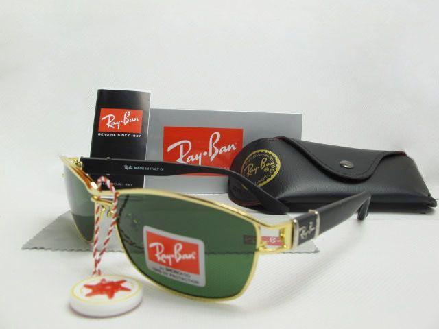 ray ban replica sunglasses