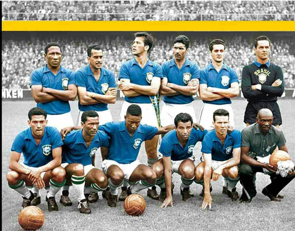 worldcup 1958 dieulois