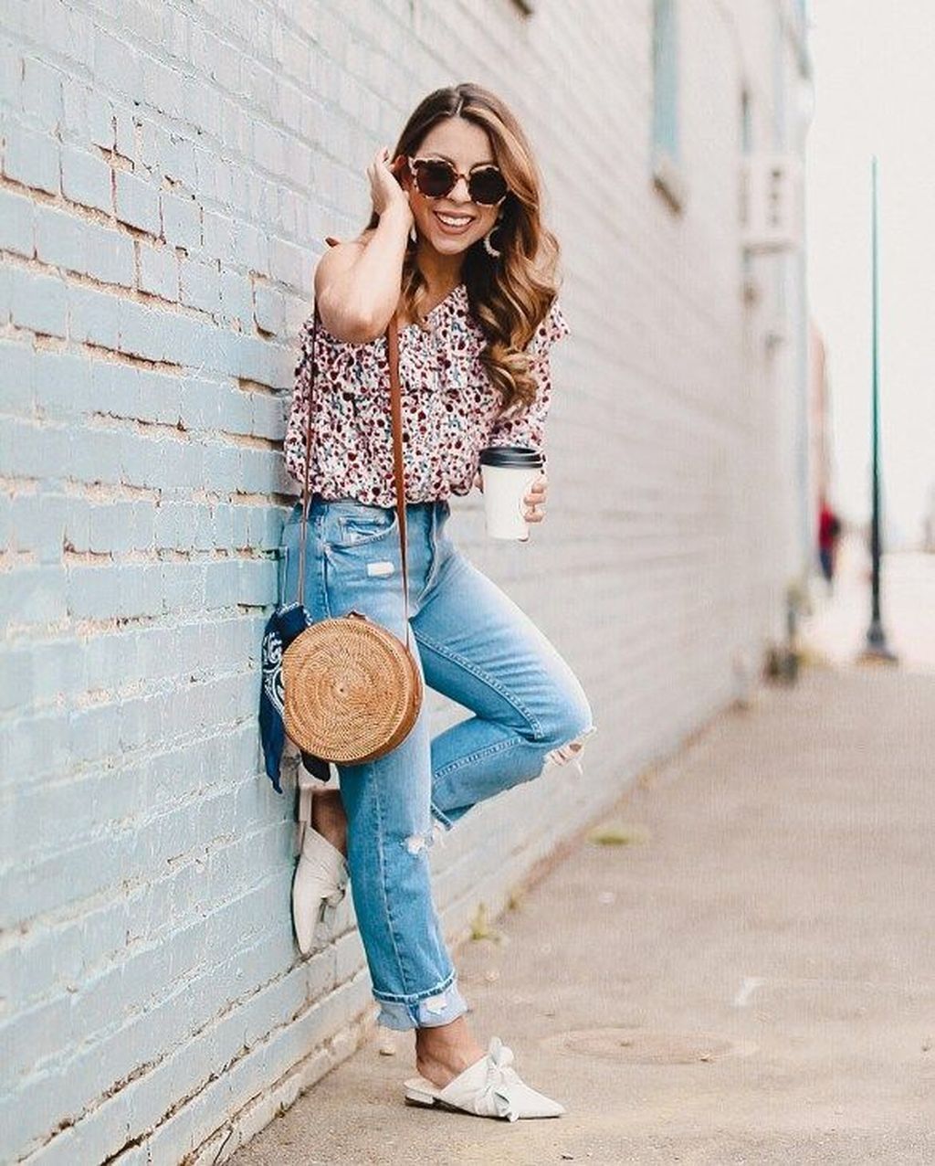 46 Fabulous First Date Outfit Ideas For Women | Date