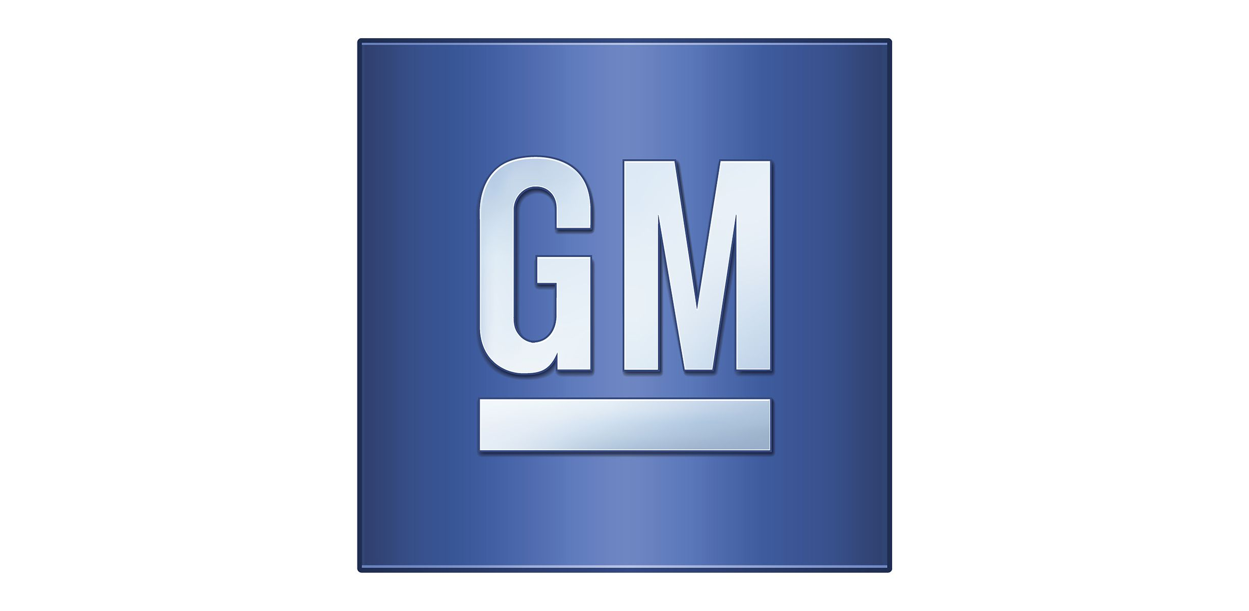 Gm Begins Monitoring Social Media Internet Forums To Detect