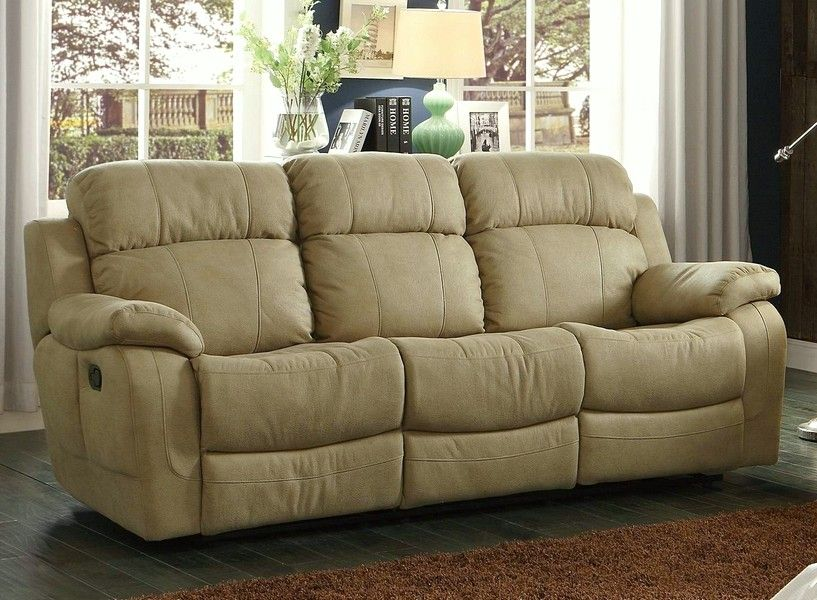 10 Unusual Designs Of Sectional Sofas With Recliners And Cup Holders