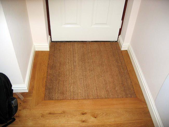 rhinofloor vinyl lino flooring