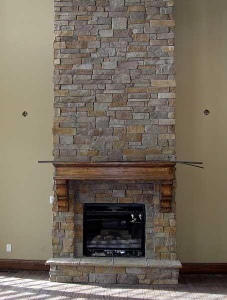 Stone Selex Quality Stone Products Limestone Ledge Stone Toronto Stone And Brick Veneers Brick And Stone Exterior Brick Veneer Brick Veneer Stone Cladding