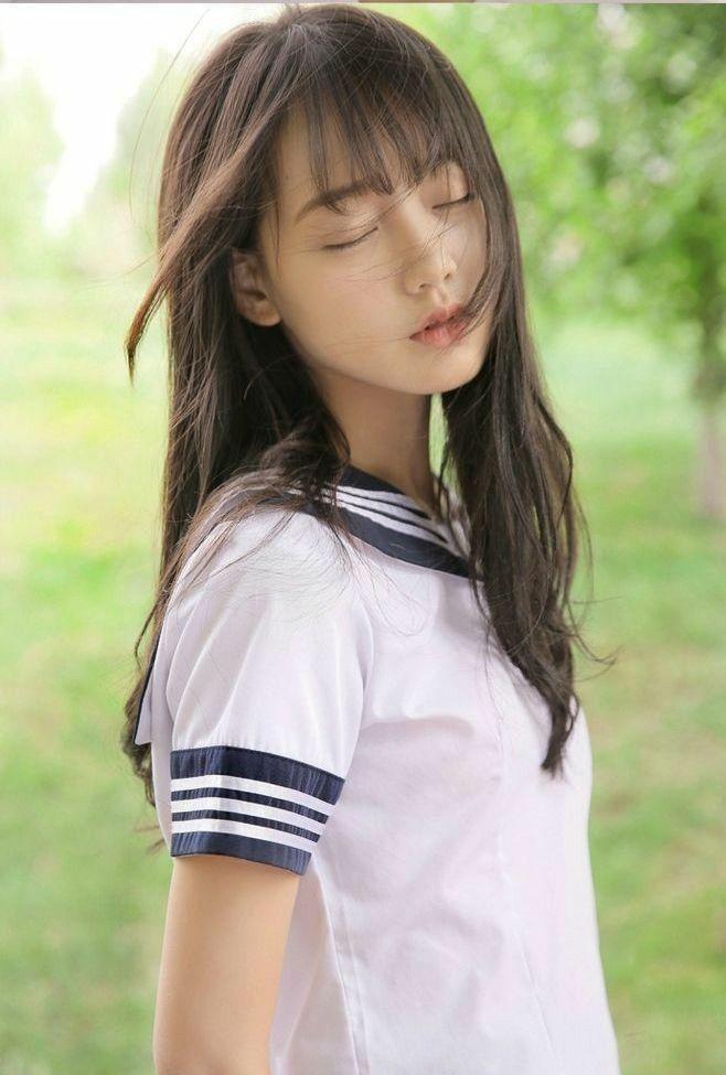 Schoolgirl facials tumblr — pic 10