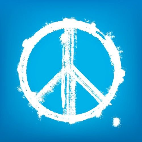 Now The Time Has Come With Fonseca By Un Peace On Soundcloud