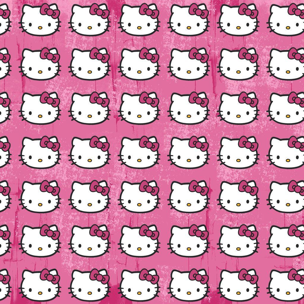 Good Wallpaper Hello Kitty Strawberry - 610e1854d591aa403f18885f0e9e38ce  2018_3135.jpg
