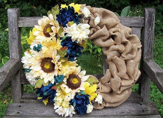 Burlap Wreath.  Fall Wreath, Large.  Sunflowers, Mums, etc.  Thanksgiving, Rustic Decor, Fall Decor, #mumsetc Burlap Wreath.  Fall Wreath, Large.  Sunflowers, Mums, etc.  Thanksgiving, Rustic Decor, Fall Decor, #mumsetc Burlap Wreath.  Fall Wreath, Large.  Sunflowers, Mums, etc.  Thanksgiving, Rustic Decor, Fall Decor, #mumsetc Burlap Wreath.  Fall Wreath, Large.  Sunflowers, Mums, etc.  Thanksgiving, Rustic Decor, Fall Decor, #mumsetc