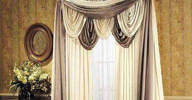 Classic Curtain Greek Design White Curtain Classic Curtains Greek Design White Curtain Classic Curtain G Classic Curtains Greek Design White Curtains