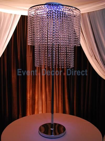 Google Image Result for http://www.eventdecordirect.com/catalog/images/round-crystal-table-chandelier-center-piece.jpg