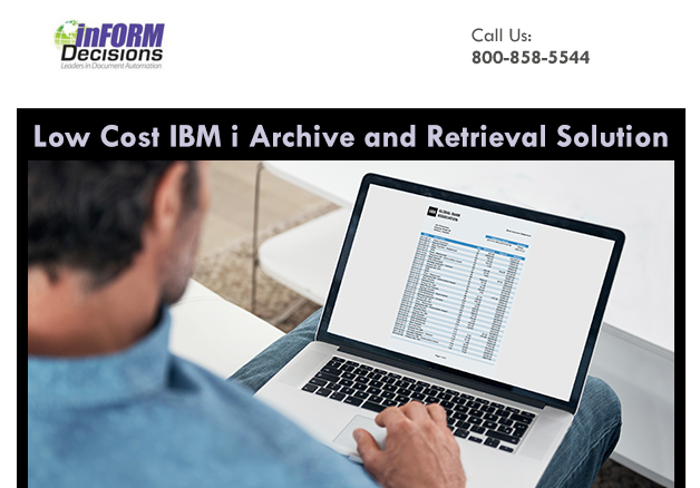 5 Reasons You Need Easy Access To Your Documents #ibmi http://iseriesibm.blogspot.com/2015/10/why-do-you-need-easy-access-to-your.html