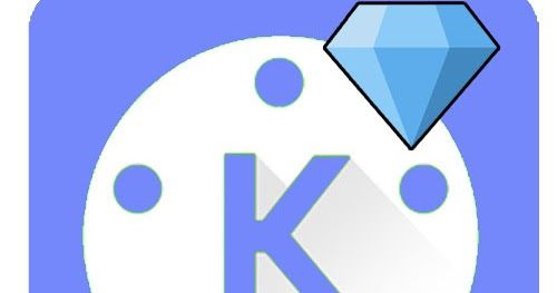 Kinemaster Diamond Pro APK (Free Download), Kinemaster Diamond Powerful Video Editor for Android, and Best User Experience  Kinemaster Diamond Pro Easy to use, and it has many editing functions. #userexperience