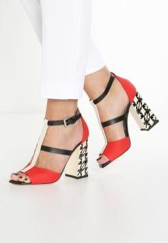 timeless design 7ec13 bc171 Scarpe donna   Grande assortimento di calzature su Zalando