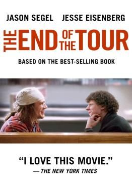 The End Of The Tour Movie On Dvd Drama Movies New Movies New Movies On Dvd Cine Ver Peliculas Online Cine Online