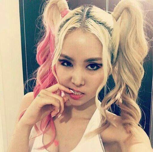 Grazy Grace Korean Beauty Hair Styles Beauty