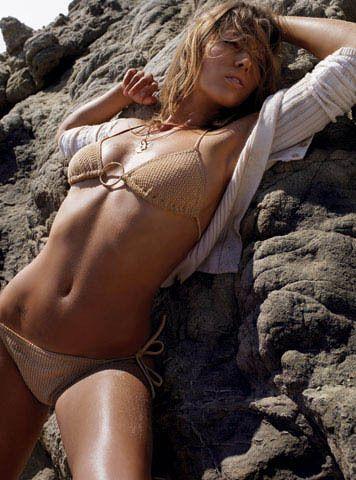 853322bdc22a1 GQ shoot | Beach Photography | Jessica biel bikini, Jessica biel, Actress  jessica