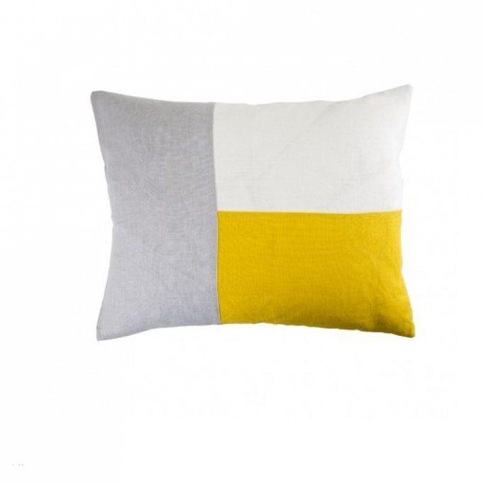 Housse De Coussin Kiribati The Conran Shop Cushions