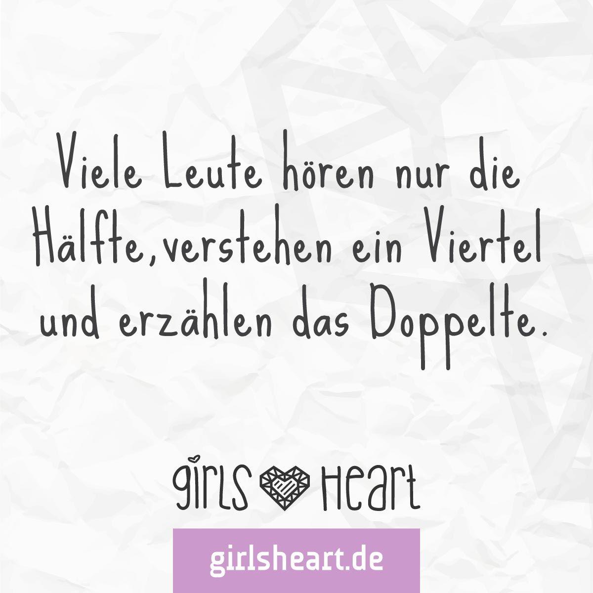 lästern sprüche Lästern | Portfolio Tags | GirlsHeart | Sprüche/ Zitate  lästern sprüche