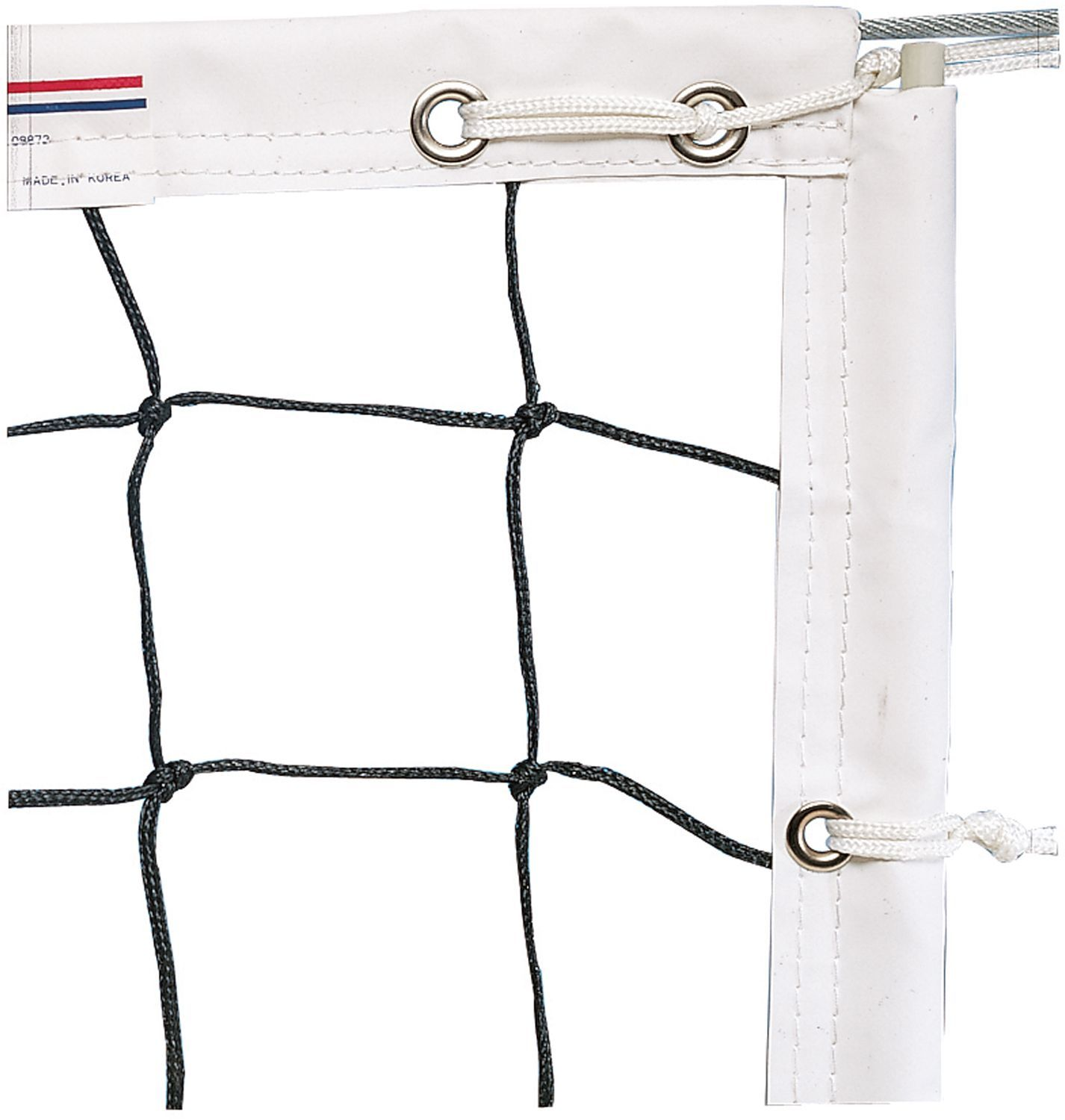 Champion olympic power volleyball net volleyball net and products