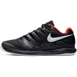 Photo of Men's tennis shoes