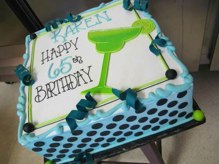 Pin By Denise Mcelravy On Birthday Cakes For Adults Pinterest