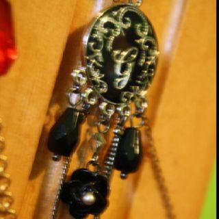 #photography #geuss #jewelry