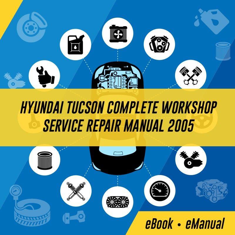 hyundai robex 35z 7 r35z 7 mini excavator service repair workshop manual download
