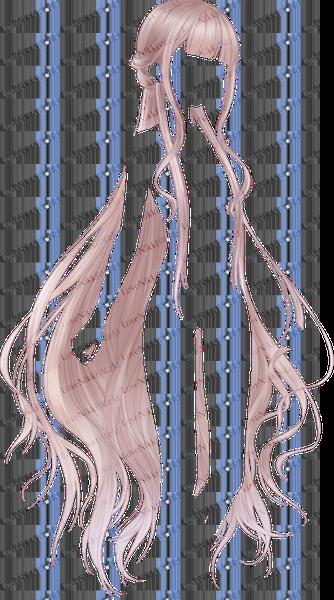 Pin By Brynne Santos On Anime Hair In 2020 Anime Hair Drawing Anime Clothes Manga Hair