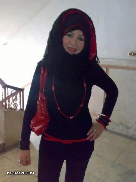 صور اغراء بنات فيس بوك صور مثيره بنات فيس بوك Banat Fecbok 2017 Img 1376421675 659 J Fashion Nun Dress Sale