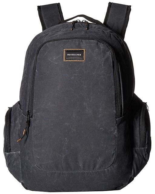 31fd94b7a664 Quiksilver Schoolie Backpack Bags | Products | Backpacks, Backpack ...
