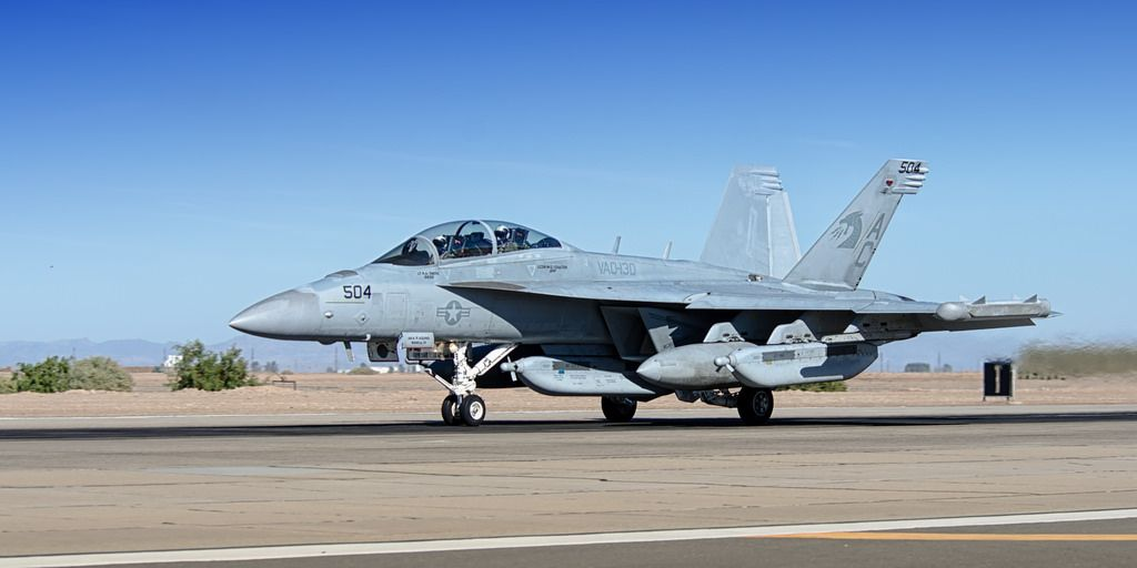 boeing ea 18g growler pinterest aviation aircraft and military rh pinterest com