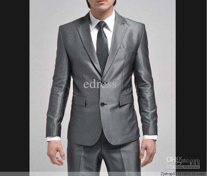 1000  images about costume on Pinterest | Grey tux, Groomsmen and