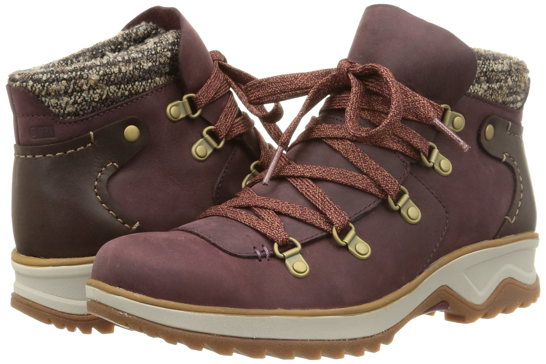 enjoy complimentary shipping new york store Merrell Women's Eventyr Bluff Waterproof Boot | Amazon.com ...