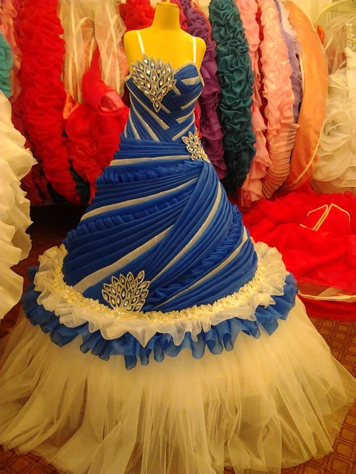 Pin By Parayshy On Floral Wedding Dresses For Girls Red Wedding Lehenga Bridal Dress Design