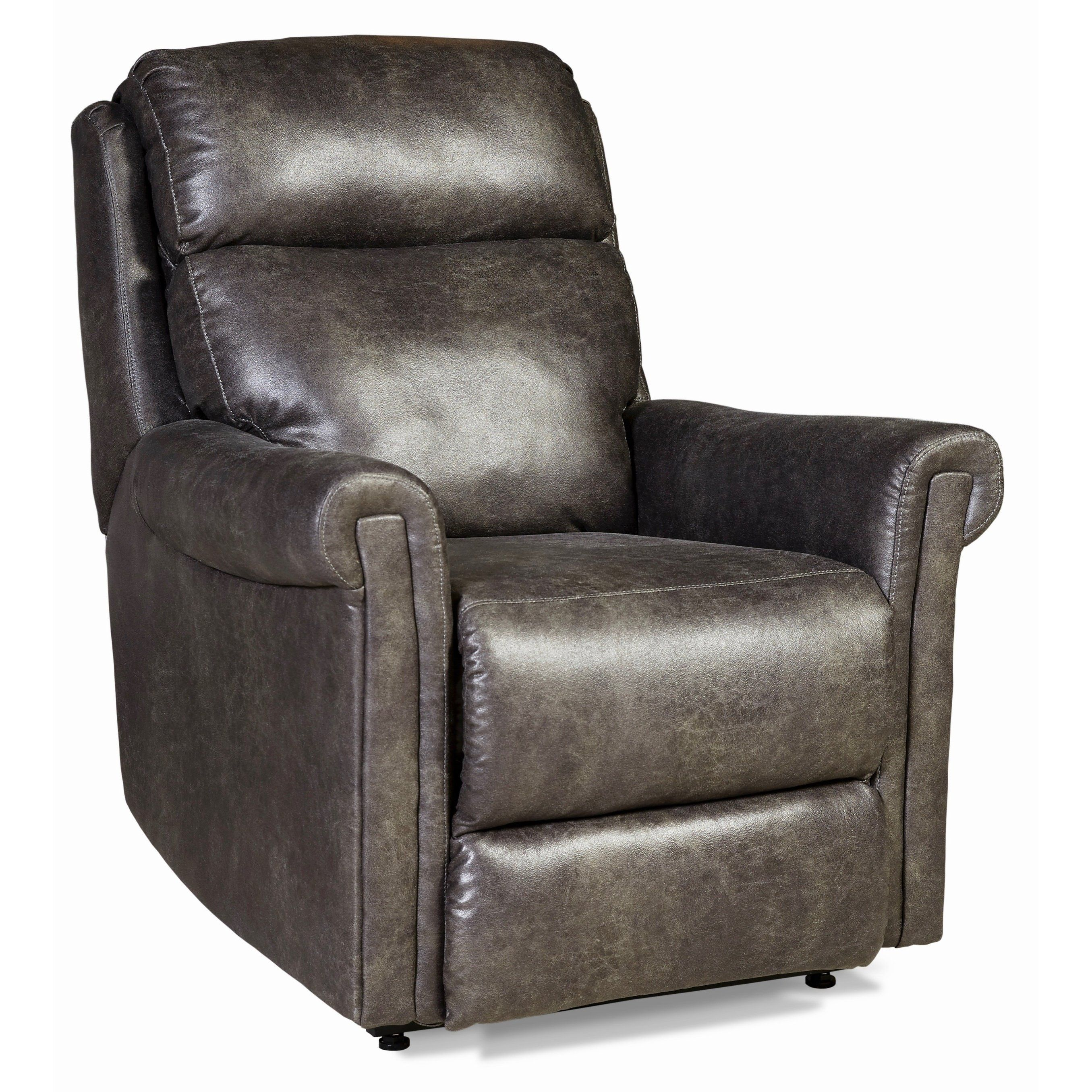 Online Shopping Bedding Furniture Electronics Jewelry Clothing More Wall Hugger Recliners Lift Recliners Recliner