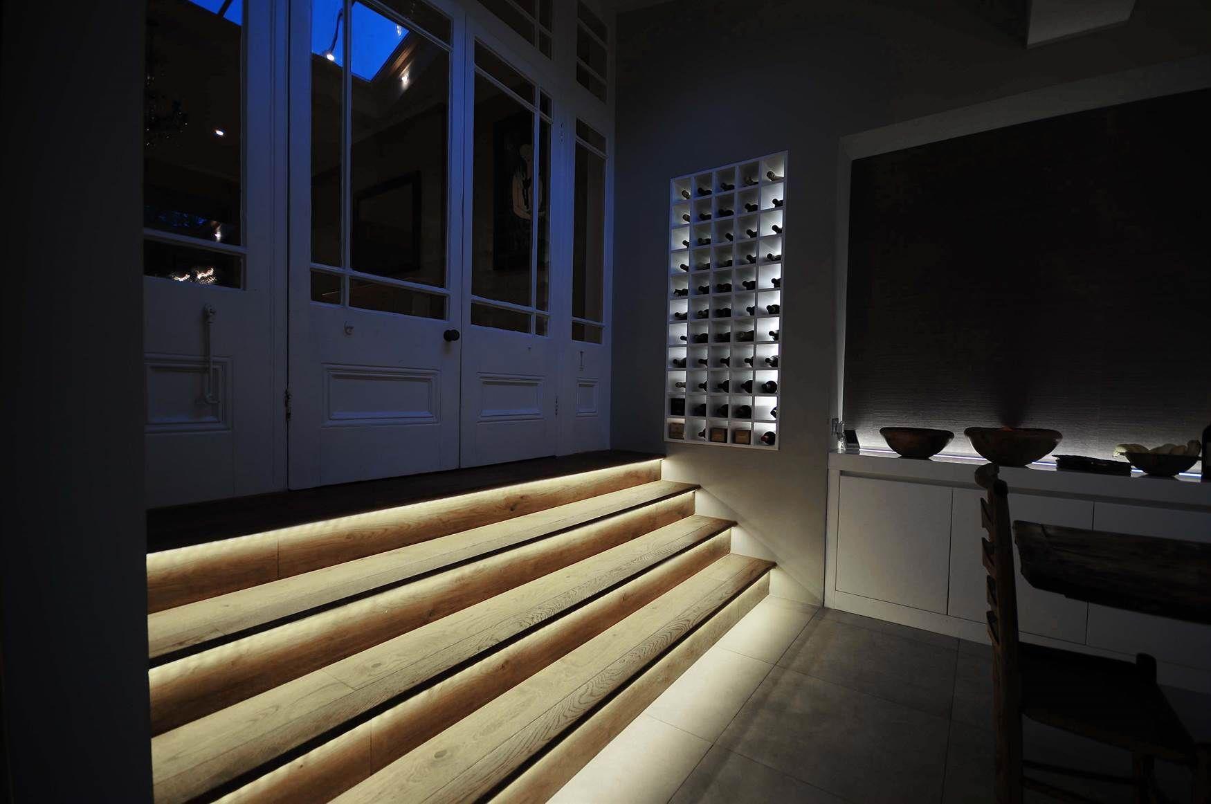 Lighting Design By Mr Resistor Led
