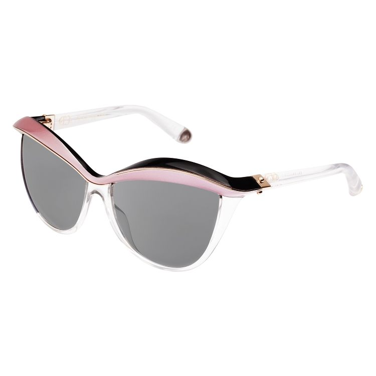d6229d7f92171 Óculos de Sol Dior Demoiselle 1