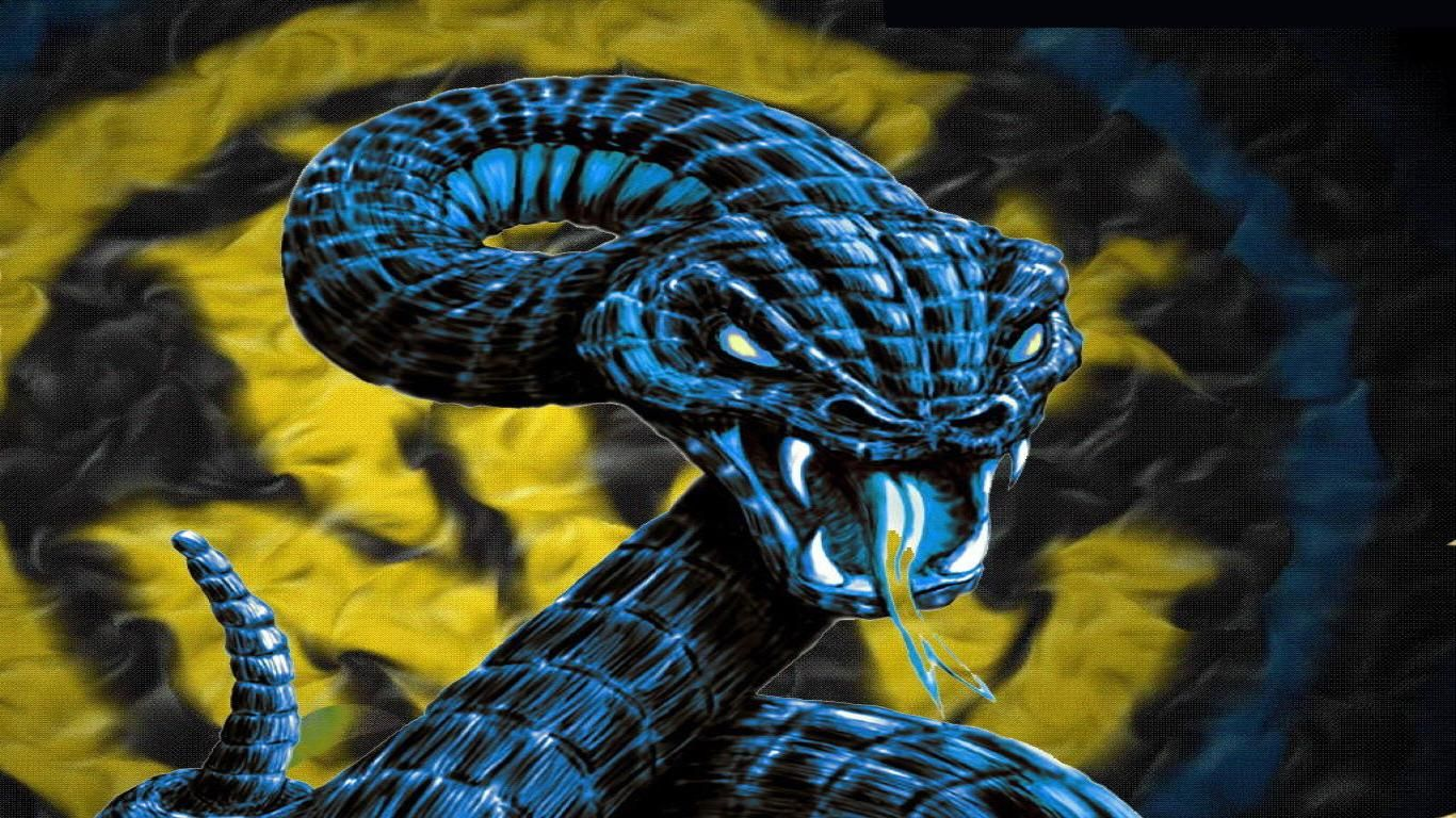 Dangerous Hd Wallpapers For Android Phones - image #751767
