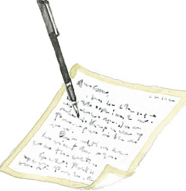 Contoh Surat 'Pembatalan Pemesanan Barang' Dalam Bahasa