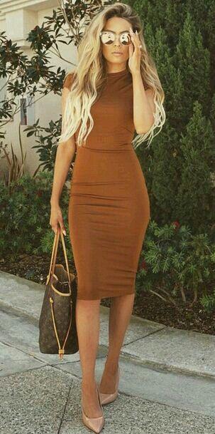 Fashion.❤ style. Pinterest: @reetk516
