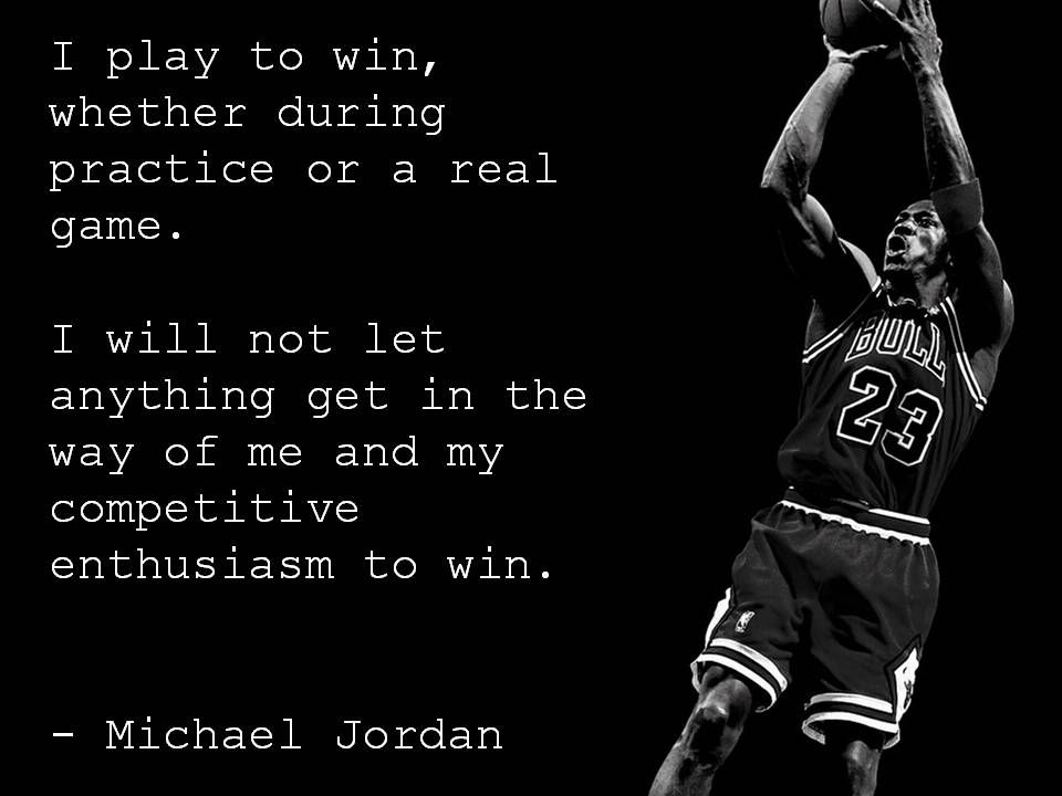 Best Motivational Sports Quotes Bing Images Vince