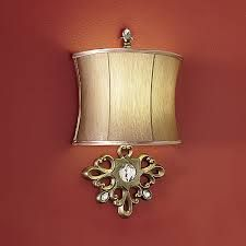 cordless wall light - Google Search
