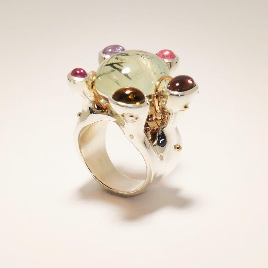 bijoux toulouse createur