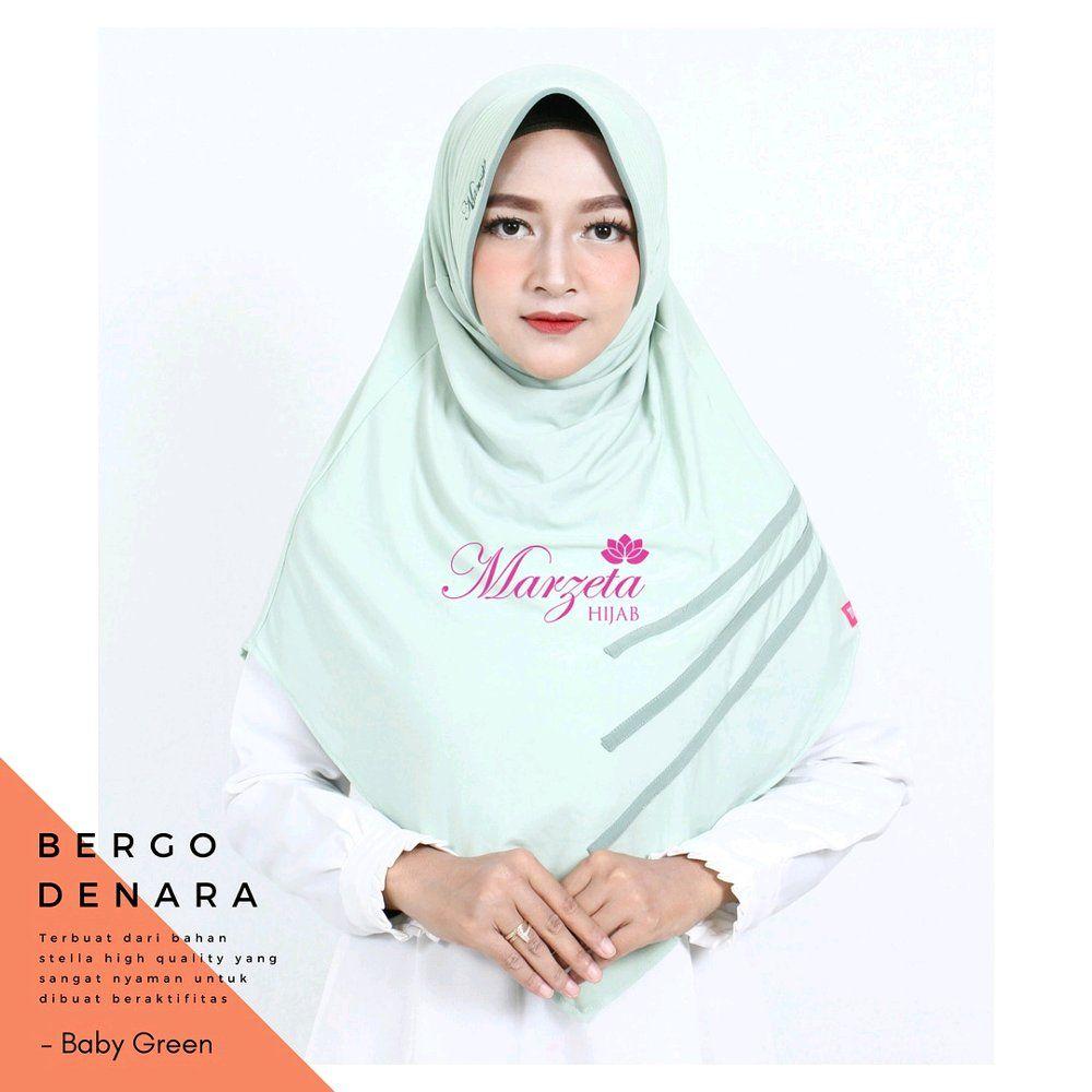 Cara Jadi Reseller Jilbab Marzeta Cara Menjadi Agen Jilbab Marzeta Contoh Jilbab Marzeta Jilbab Marzeta Online Distributor Jilbab Marzeta Wa 081 54 Hijab