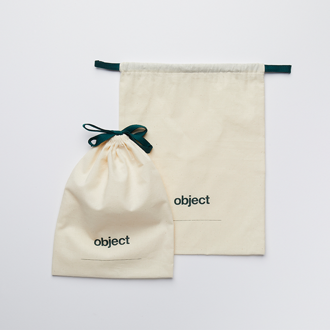 Download Object Object Logo Dust Baggreen Is Part Of Canvas Bag Design Bags Clothing Packaging Gr Clothing Packaging Canvas Bag Design Pouch Packaging