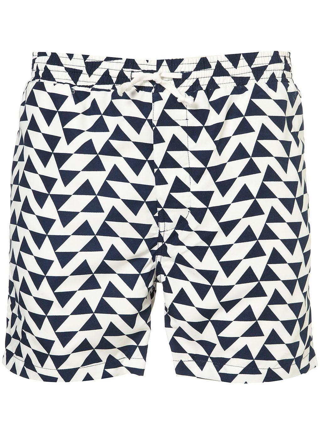 c9b2cd7ebe 3rd Beach Swim Shorts | DREAM STYLE | Men, Swim shorts, Mens fashion ...
