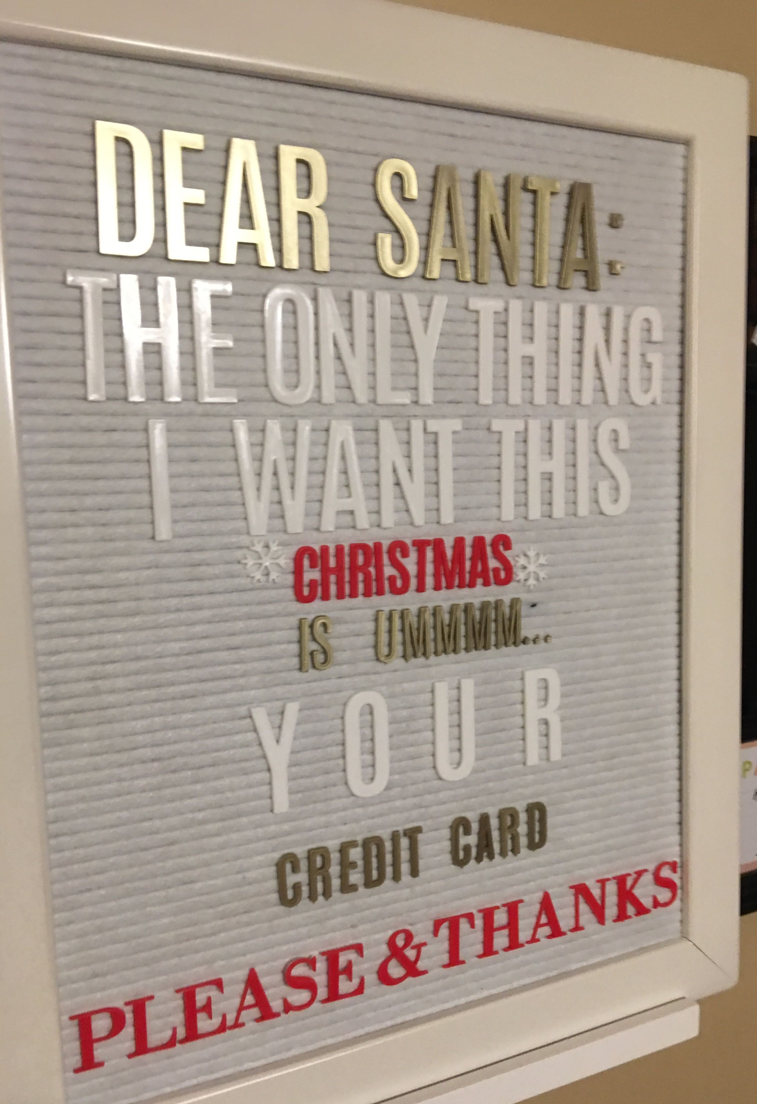 Pin by StampinT on Letterboard Ideas Happy quotes, Dear