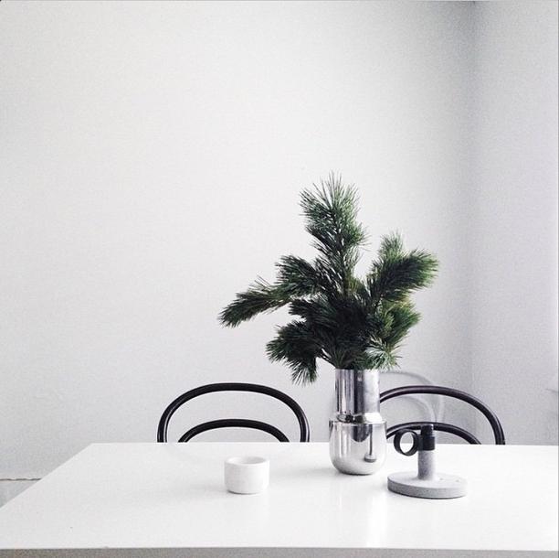 Follow us on Instagram: residentgp_homewares
