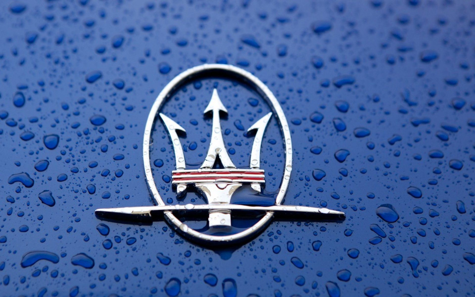 Maserati Wallpaper HD Logo Wallpaper 壁紙, Iphone 用壁紙, 標記